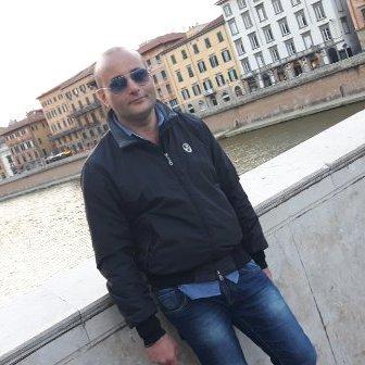 Mario Meli