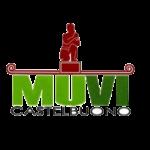Logo MuVi