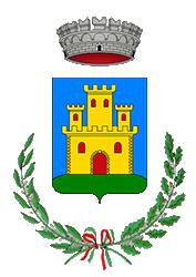 logo Comune di Castelbuono